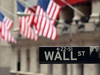 ریزش دوباره بورس آمریکا با سقوط سهام تکنولوژی