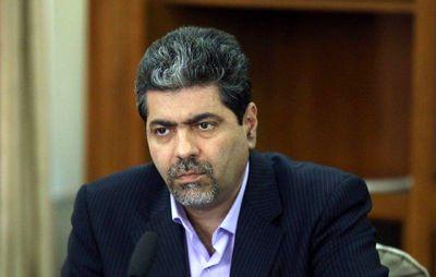 آخرین وضعیت تشکیل کمیته پیگیری مطالبات شهرداری از دولت