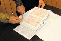 رای شورای رقابت بر حذف انحصار سردفتری/ ظرفیت گذاری دفاتر اسناد رسمی؛ صلاحیت گزینی یا انحصار طلبی؟!