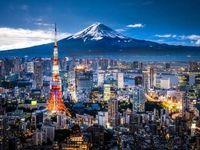 خانوادههای کم درامد ژاپنی بسته مالی میگیرند
