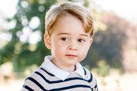 تاب ویژه شاهزاده انگلیس +عکس