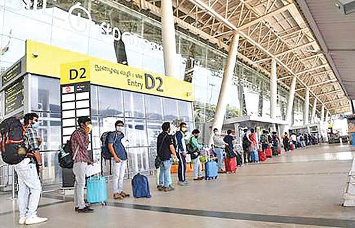 صنعت گردشگری دوباره احیا میشود؟