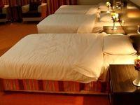 هتلها با ۵تا ۱۵درصد ظرفیت کار میکنند