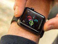 بهترین ساعتهای هوشمندی که میتوان خرید +تصاویر