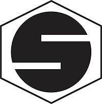 شرکت نورد و تولید قطعات فولادی