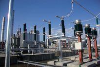اندونزی الگویی موفق در اصلاح یارانه انرژی