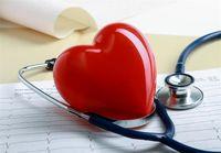 3نکته مهم برای پیشگیری از حملات قلبی در زنان