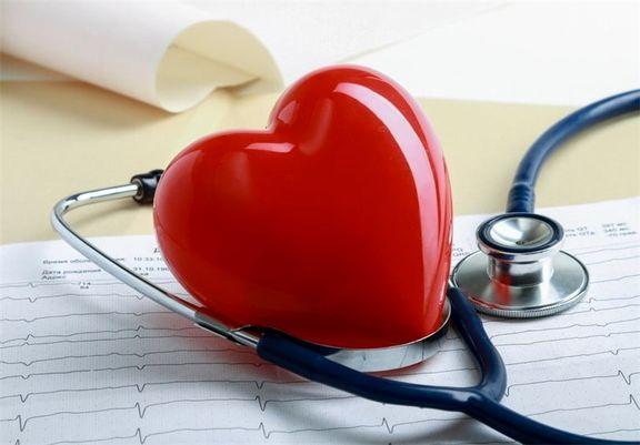 بیماریهای قلبی در افراد فقیر بیشتر دیده میشود