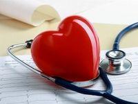 ۵ علامت و نشانه هشدار دهنده حمله قلبی