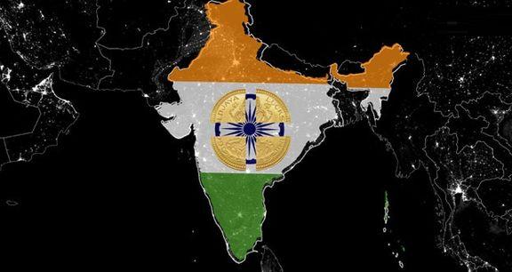 مدل هندی اشتغالزایی