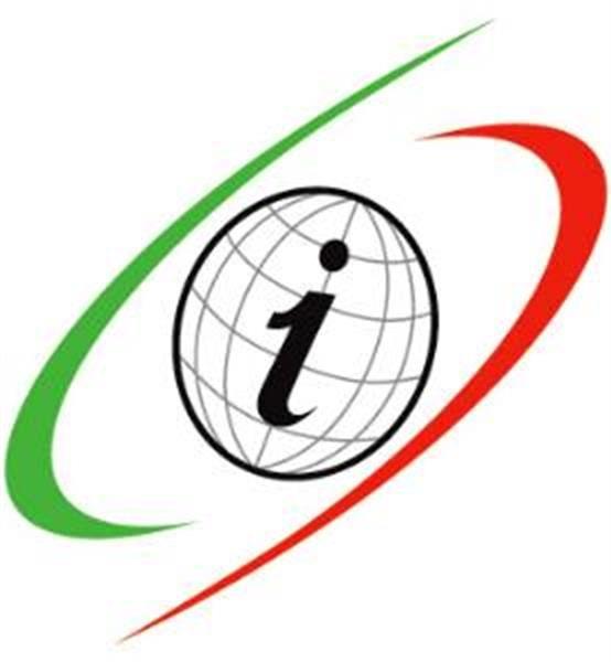 سرمایه گذاری استان لرستان
