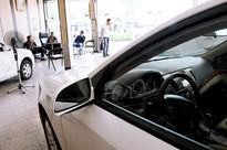تاکید 3نهاد نظارتی بر برخورد با محتکران خودرو