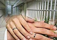 زندانیان مهریه آزاد میشوند؟
