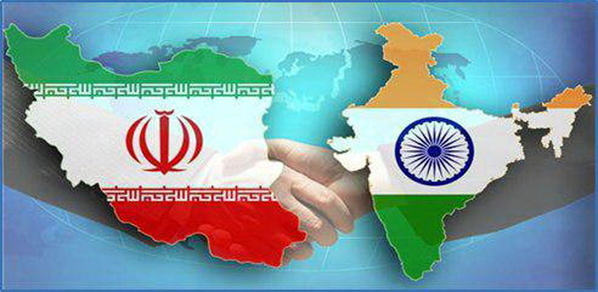 مکانیسم روپیه تجارت هند با ایران را گسترش خواهد داد