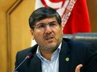 وزارت جهاد کشاورزی اجازه آبیاری مزارع با فاضلاب را ندهد