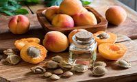 کدام میوهها پروتئین بالایی دارند؟