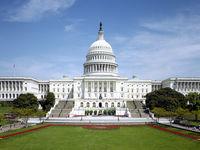 واشنگتن دنبال راهحل سوم