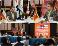 طرحهای طراوت بانک صادرات ایران، جایگزین مناسب اعتبارات ارزی برای همکاریهای تجاری با چین