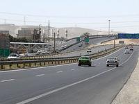 آزادراه تهران-پردیس به نام سپهبد شهید قاسم سلیمانی تغییر کرد