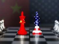 کاهش تنشهای تجاری میان آمریکا و چین
