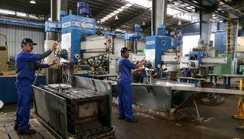 رشد ۴۰درصدی صادرات صنایع کوچک
