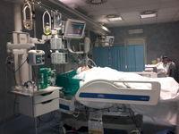 بیماران در دام کلاهبرداران!