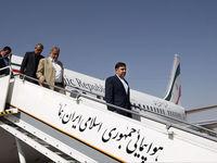 افتتاح ٢۴۶ کیلومتر راه و ۴۰۰۰ واحد مسکن در خوزستان