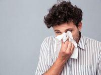 این غذاها علائم سرماخوردگی را تشدید میکند