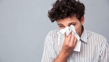 طغیان آنفلوآنزا در کشور 