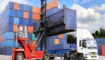 افزایش صادرات ایران به عراق