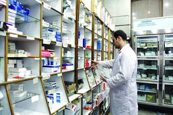 اتصال سامانه گمرک به وزارت بهداشت/ ترخیص فوری دارو و تجهیزات پزشکی