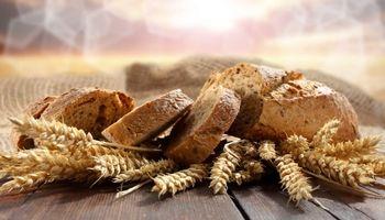 پاسخ به ابهامات سلامت نان سبوسدار/ سبوس بخش اصلی رژیم غذایی ژاپنیها