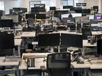 دورکاری برای همیشه/ تغییر سیاست شرکتهای بزرگ در رابطه با حضور در محل کار
