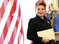 غلط املایی سفیر آمریکا در لهستان جنجالی شد