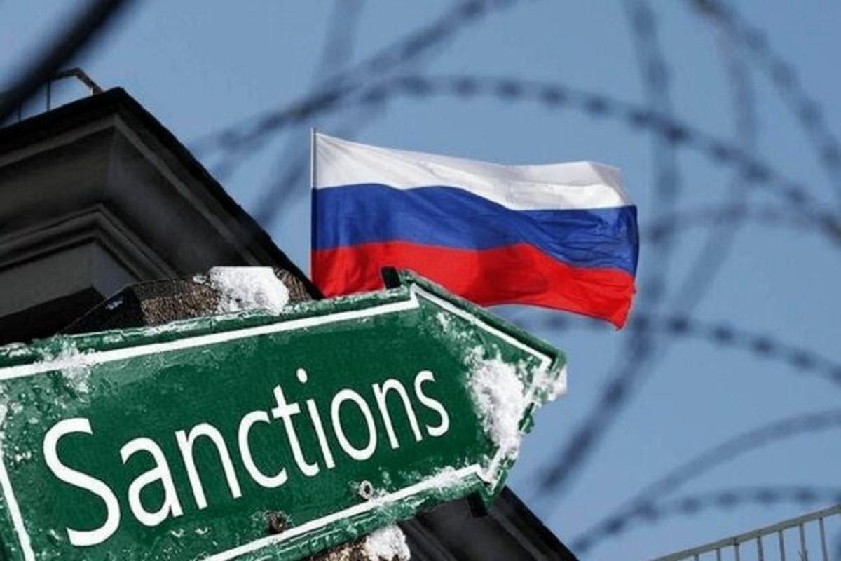 روسیه منتظر نتیجه انتخابات ایران است