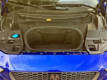 2019-Jaguar-I-Pace-EV400-Blue-9