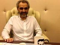 بهای آزادی «ولید بن طلال» ۳۰میلیون دلار در هر ماه