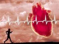 افزایش خطر نارسایی قلبی با مصرف ایبوپروفن