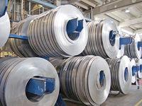 رشد ۳۶درصدی مصرف ظاهری مقاطع طویل فولادی در شرایط رکود و کرونا