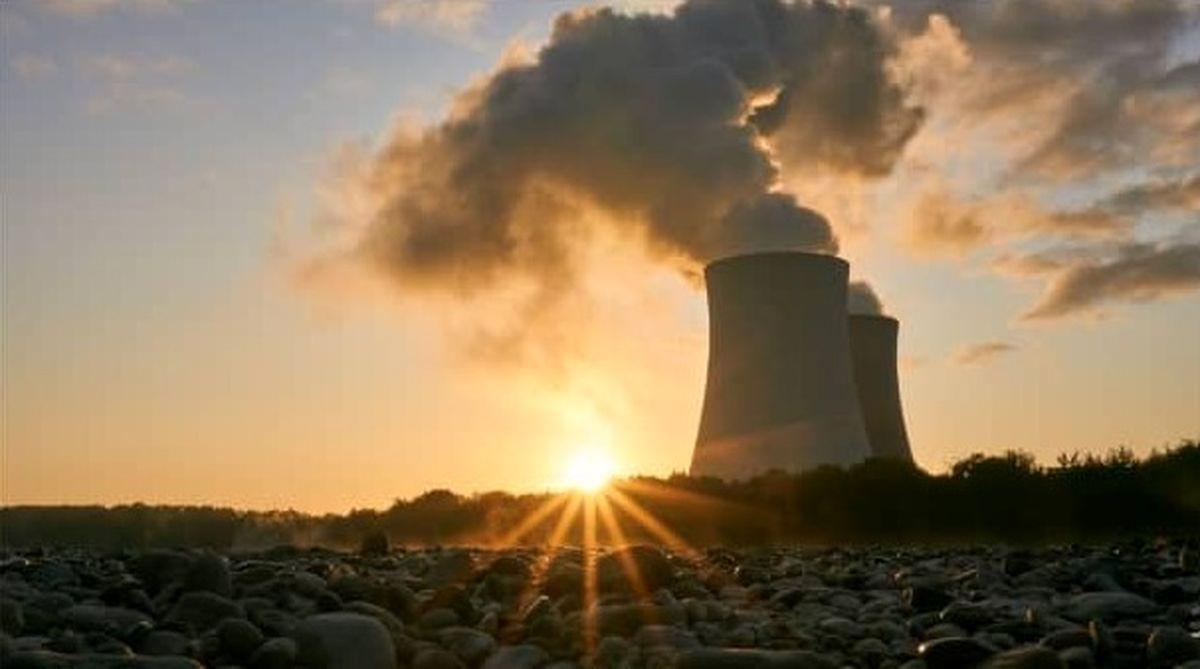 مصرف سوخت کثیف در نیروگاه ها افزایش یافت