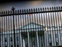واشنگتن پست: آغاز تدارک آمریکا برای تحریم عراق