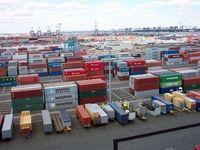 رشد منفی خالص صادرات کالاها به دلیل افزایش واردات/ رشد مثبت ارزش افزوده تمامی گروهای اصلی صنعت، کشاورزی، خدمات