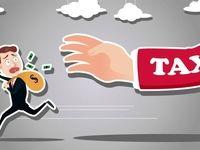 نحوه محاسبه جریمه کتمان درآمد در اظهارنامه مالیاتی