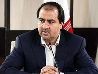 تهران جزو پنج کلانشهر پرمخاطره دنیا