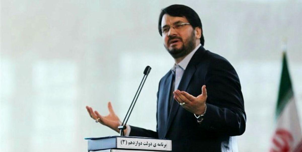 اصرار دولت بر عدمفسخ واگذاری هفتتپه