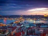 معروفترین مراکز خرید استانبول  در تور استانبول