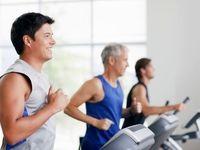 ورزشی که به طول عمر شما کمک میکند
