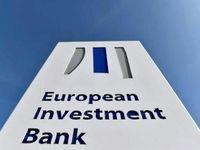 بانک سرمایهگذاری اروپا به همکاری با ایران ادامه میدهد