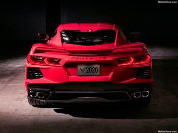 5230609_98468_Chevrolet-Corvette_C8_Stingray-2020-1024-18