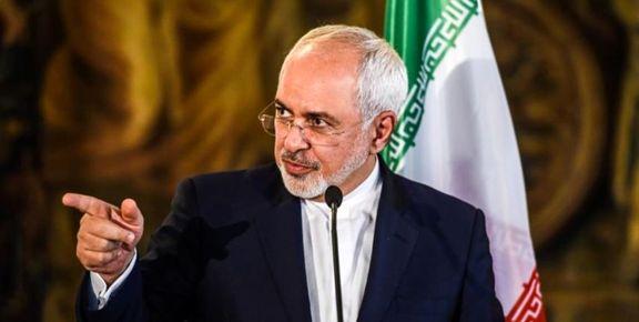 با فشار نمیتوانید مردم ایران را از دولت جدا کنید